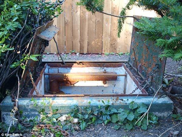 patio-bunker2