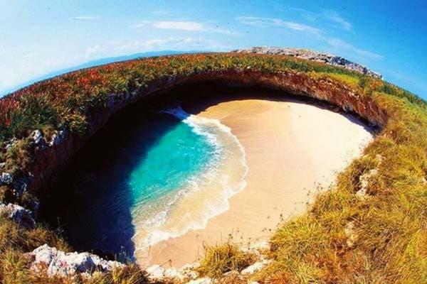 playa de amor3