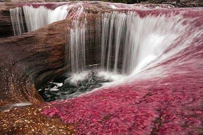 rio-hermoso
