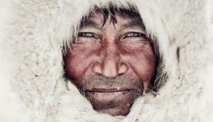 tribus-antiguas-del-mundo