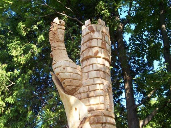 wood carve 4