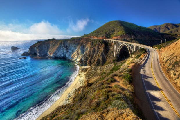 Autopistas sorprendentes1