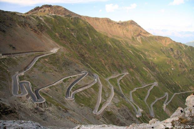 Autopistas sorprendentes10