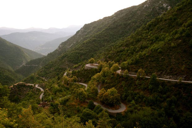 Autopistas sorprendentes11