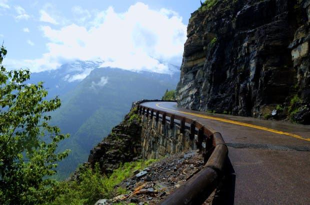 Autopistas sorprendentes18