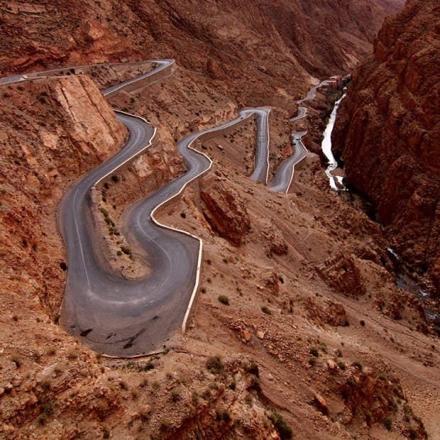 Autopistas sorprendentes19