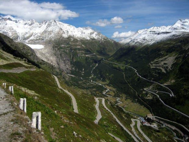 Autopistas sorprendentes2