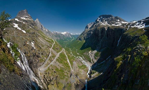 Autopistas sorprendentes21