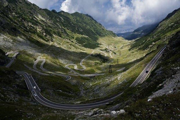 Autopistas sorprendentes23