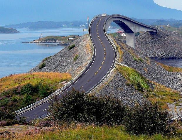 Autopistas sorprendentes4