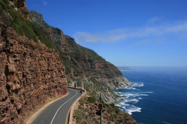 Autopistas sorprendentes9