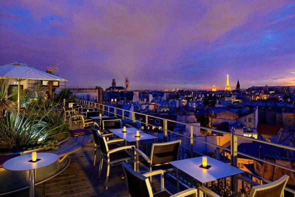 HolidayInn-Paris-Notre-Dame