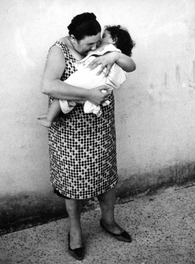 Maternidad20
