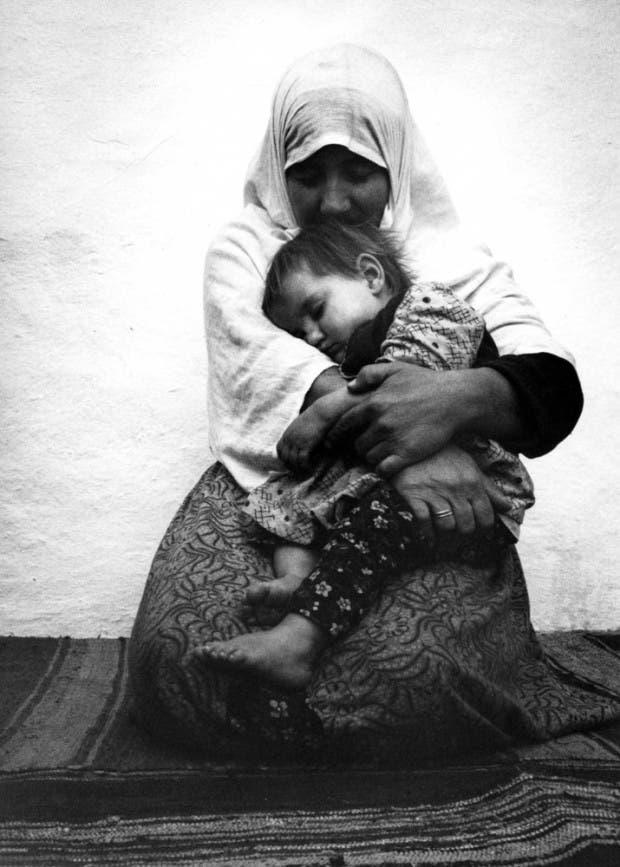 Maternidad25