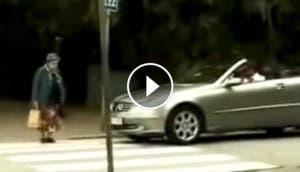 abuelita-coche