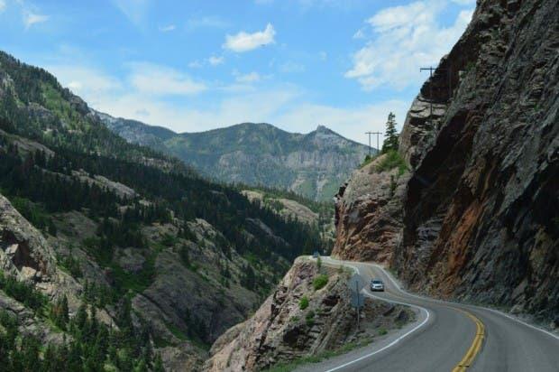 carretera USA10