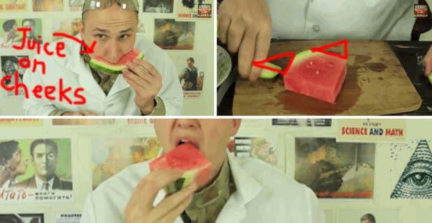 cortar-alimentos