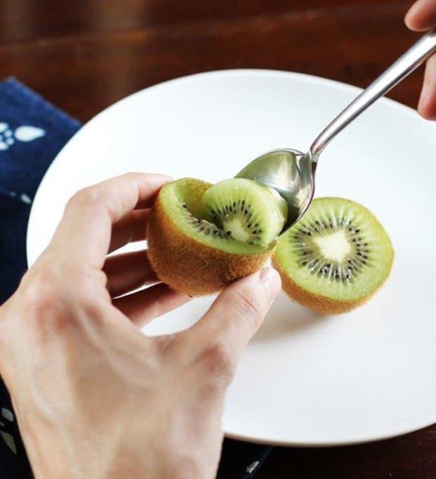 cortar-alimentos3