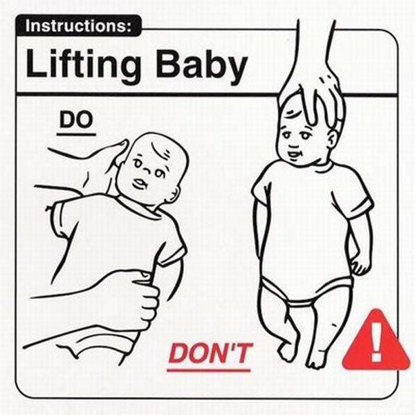 cuidados bebe1