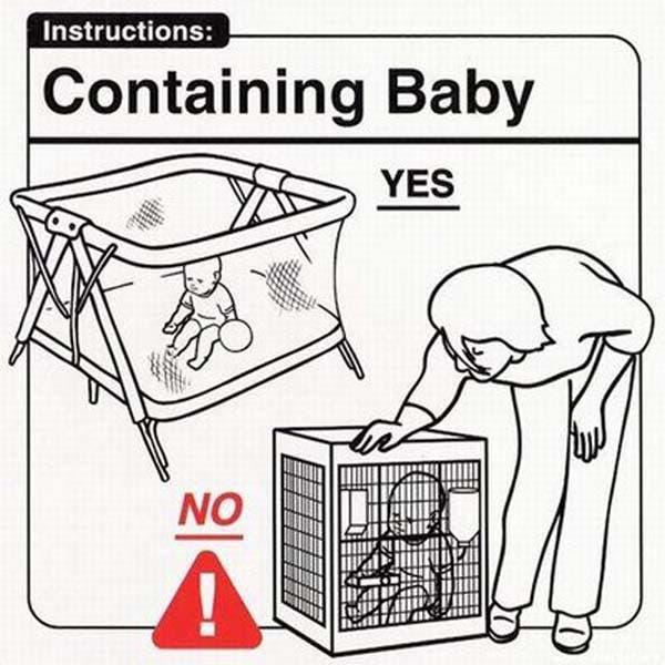 cuidados bebe19