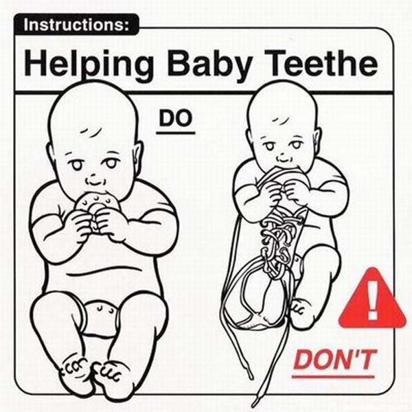 cuidados bebe2