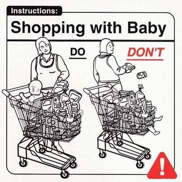 cuidados bebe22