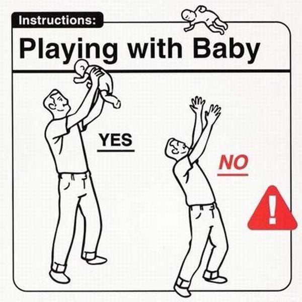 cuidados bebe24