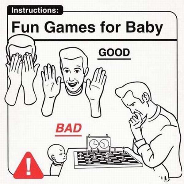 cuidados bebe3