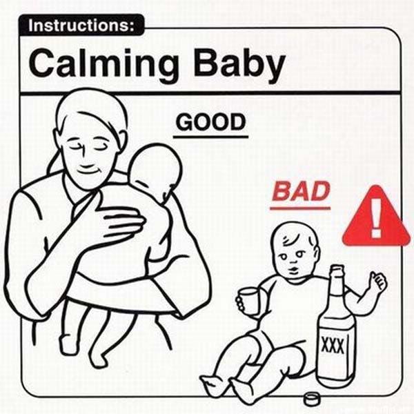 cuidados bebe5