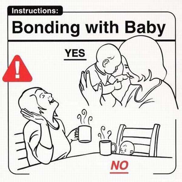 cuidados bebe8