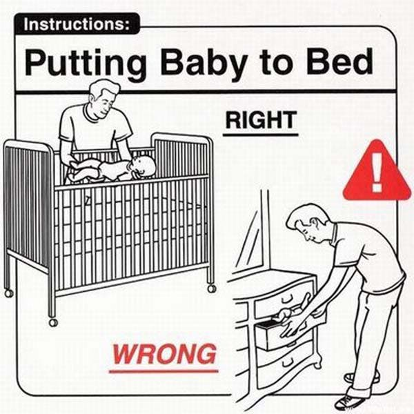 cuidados bebe9