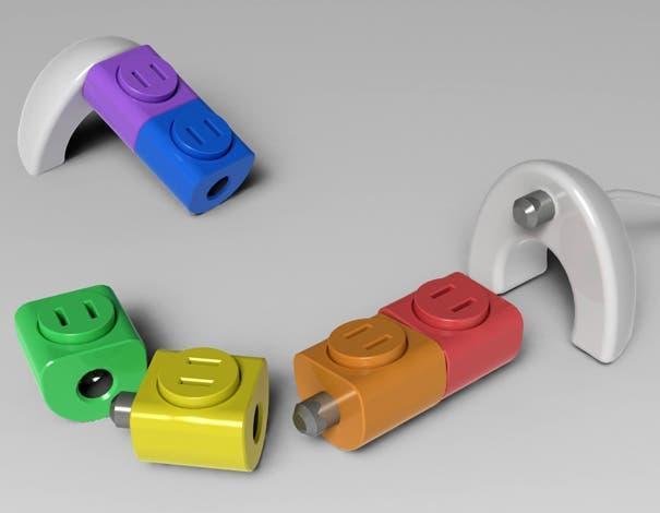 inventos15
