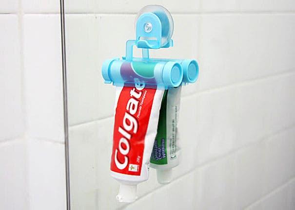 inventos9