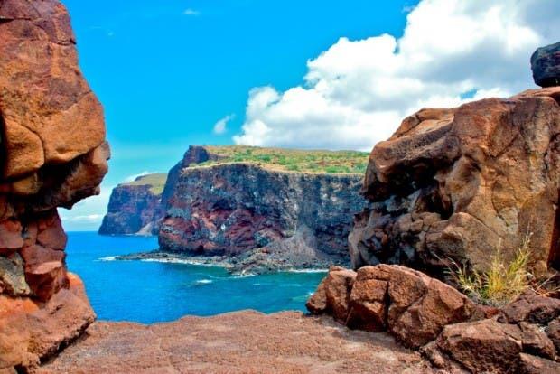 islas exclusivas19