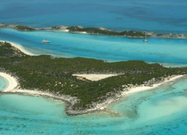 islas exclusivas21