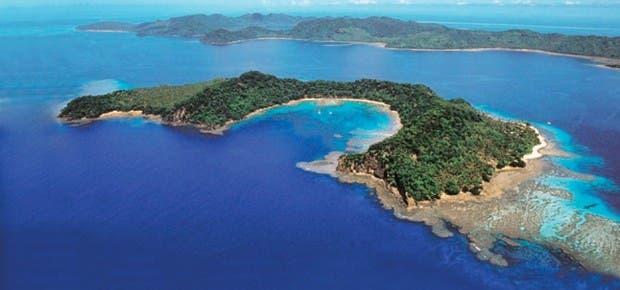 islas exclusivas24