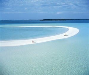 islas exclusivas33