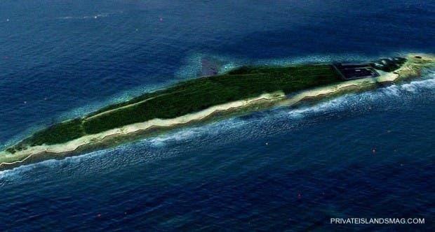 islas exclusivas35