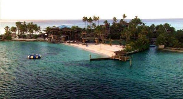 islas exclusivas38