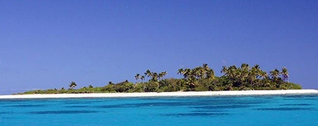 islas exclusivas4