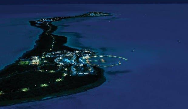 islas exclusivas45