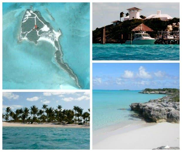 islas exclusivas50