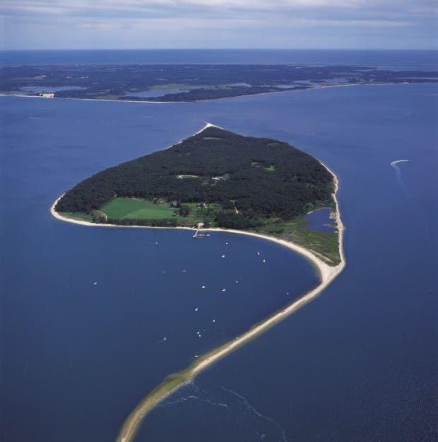 islas exclusivas51