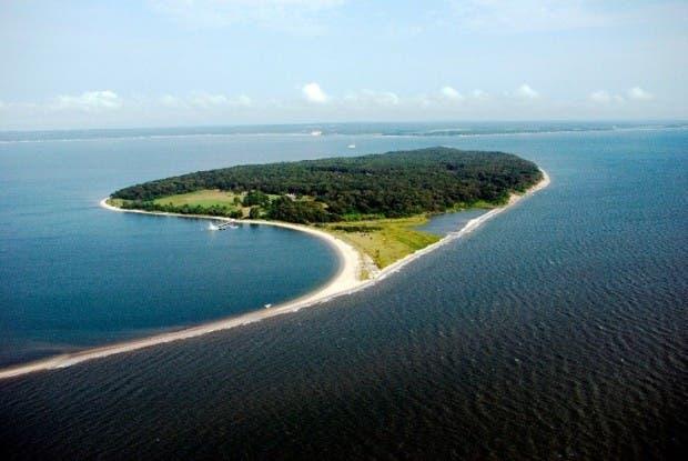 islas exclusivas52