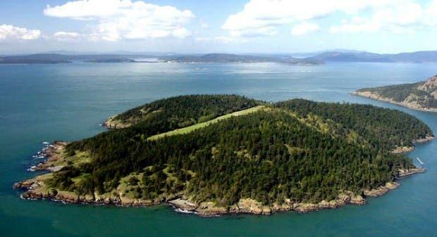 islas exclusivas56