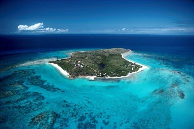 islas exclusivas58