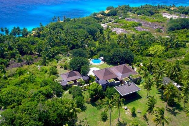 islas exclusivas61