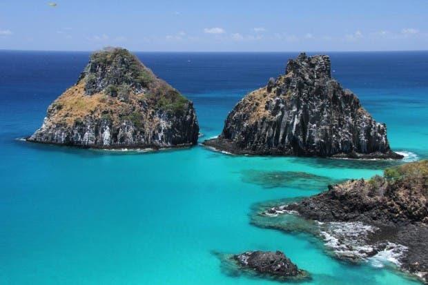 islas para naufragar9