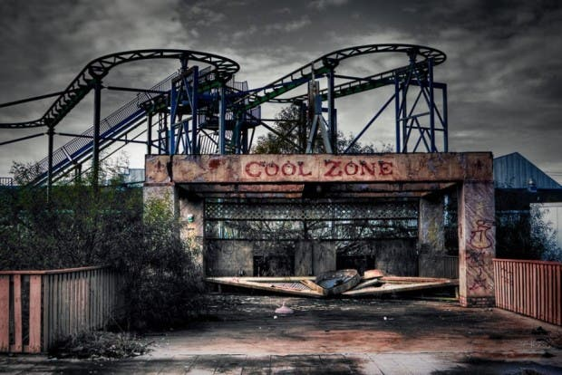 lugares abandonados10