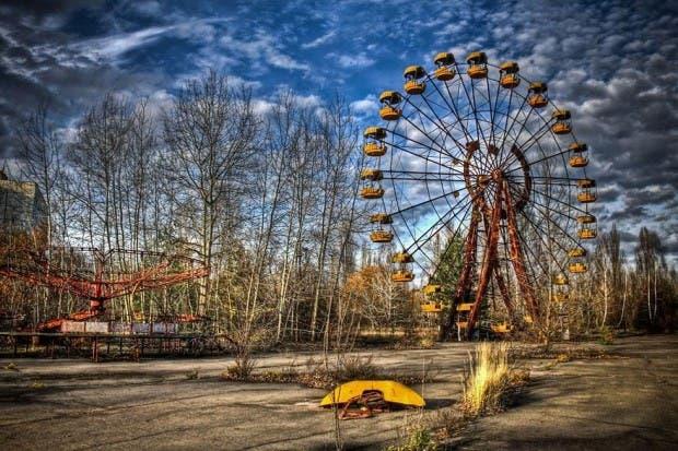 lugares abandonados1